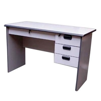 corner study table