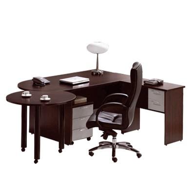 executive desk office