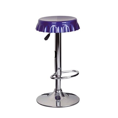 Barstool Without Armrest Ls8020