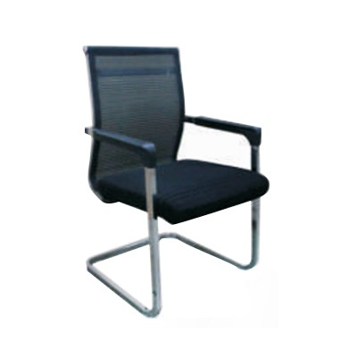 sled base chair