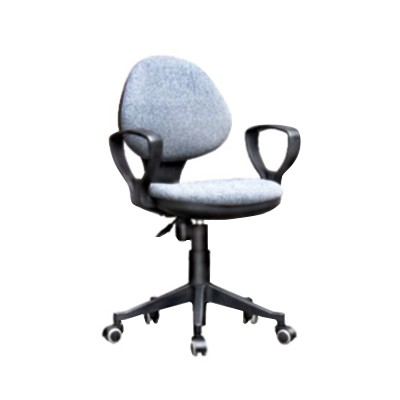 swivel chairs with casters