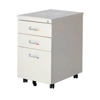 drawer mobile pedestal