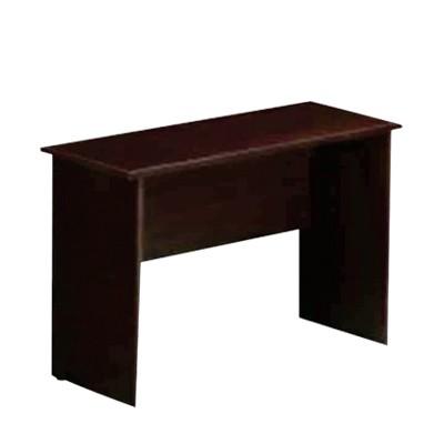 office modular table