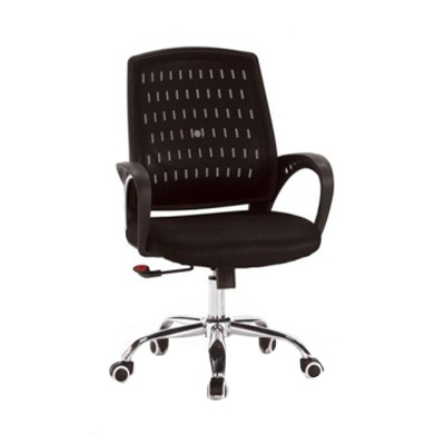 office chair mesh type