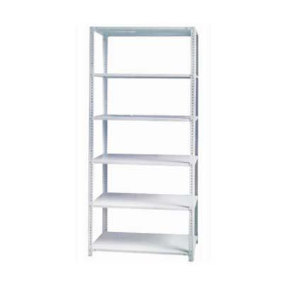 metal rack shelf
