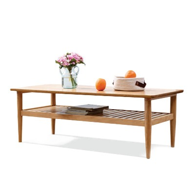 center display table