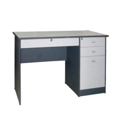 study table for small room