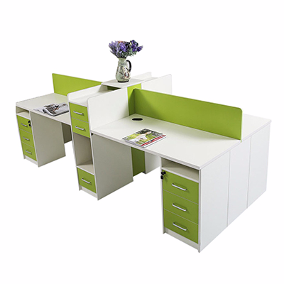 divider for office table
