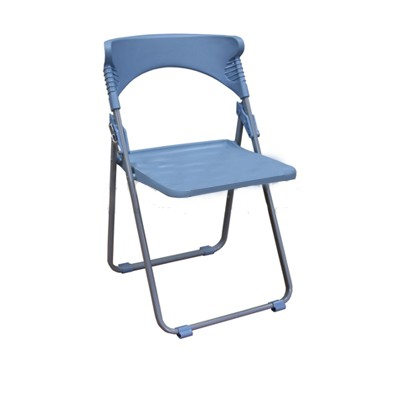 foldable chair philippines