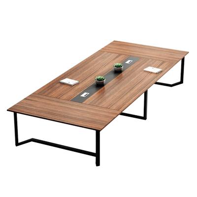 modern conference table design