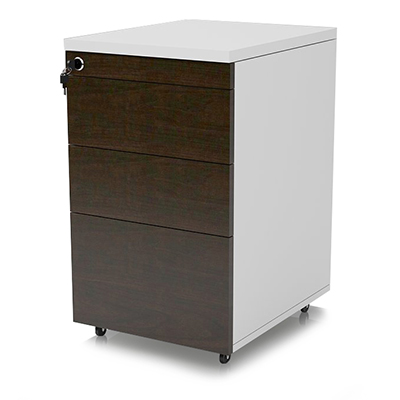 H-cmp-01255 3 Layer Customize Wooden Cabinet