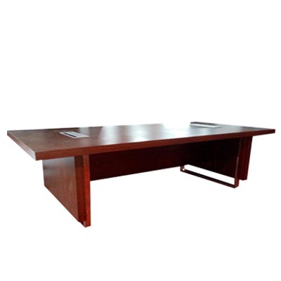 simple conference table