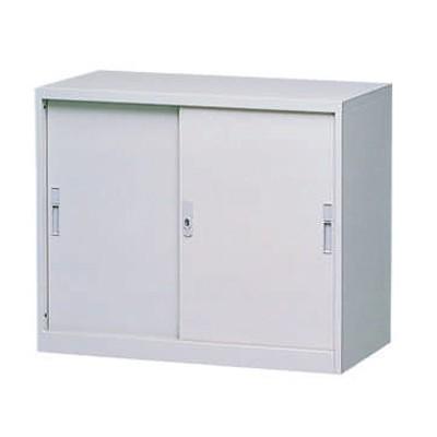 metal sliding door cabinet