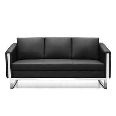 Sofa Hcos-813