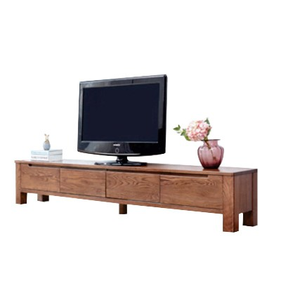 tv rack for small living room
