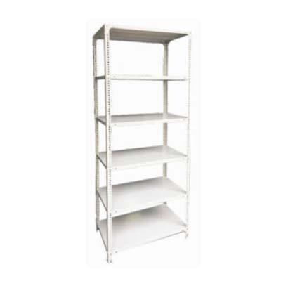 sheet metal rack storage