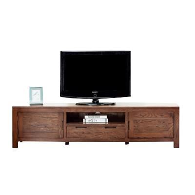 TV rack living room