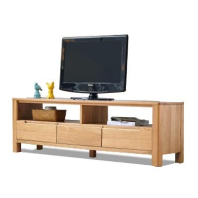 simple tv rack