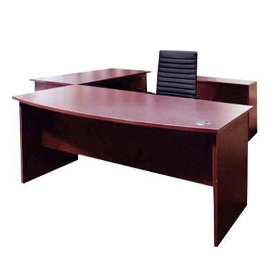 executive office table philippines