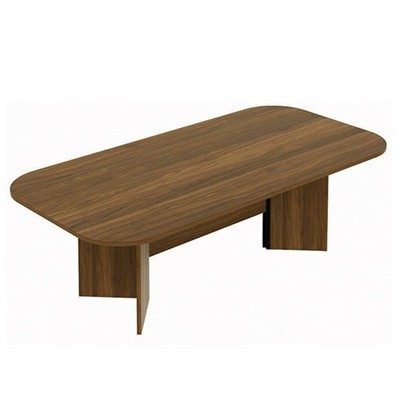 conference table for 8