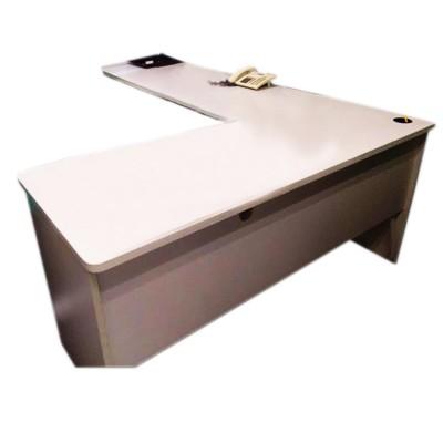 modern executive table design