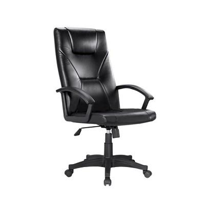 high end office chair