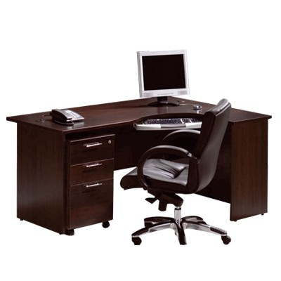 office desk computer table