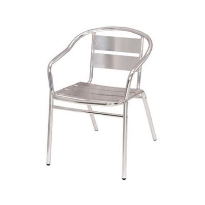 Aluminum Chair Alc50