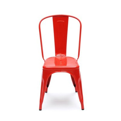 Barstool Chair Without Armrest Rf9008tolixr