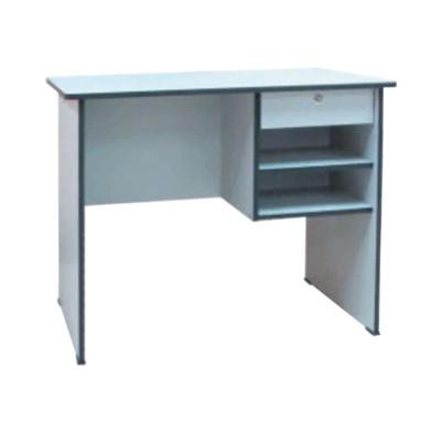 modern study table designs