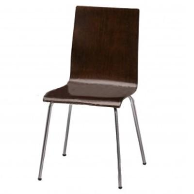 Bentwood Chair Hs-198h