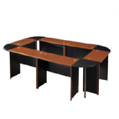 large custom conference tables