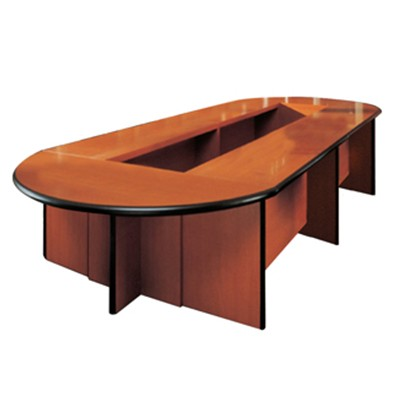 Ccf-5991 Conference Table