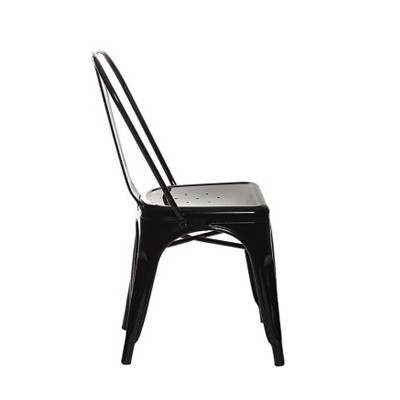 Barstool Chair Without Armrest Rf9008toiixr