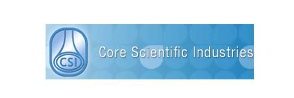 Core Scientific Industries
