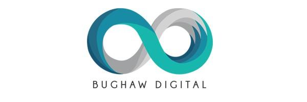 Bughaw Digital Inc.
